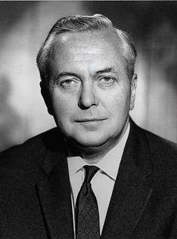 256px-Harold_Wilson_Number_10_official