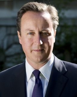 256px-Official-photo-cameron