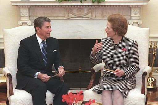 512px-Reagan_et_Thatcher
