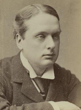 Archibald_Primrose,_5th_Earl_of_Rosebery_-_1890s