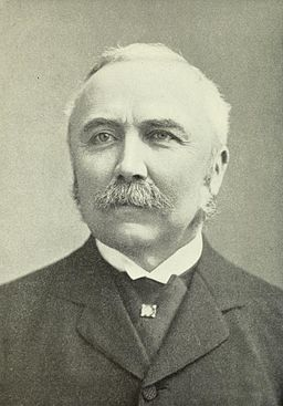 Picture_of_Henry_Campbell-Bannerman