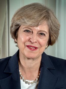 Theresa_May_(cropped)