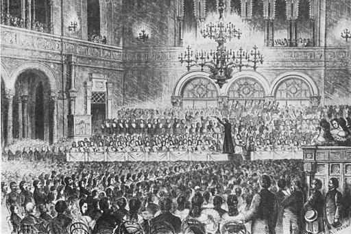1839_Liszt_a_Vigadoban