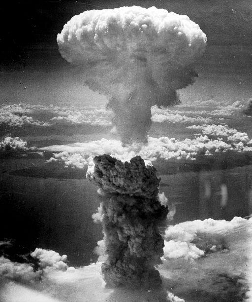 512px-Nagasakibomb